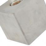 260040024-Cubo-tafellamp-beton_5