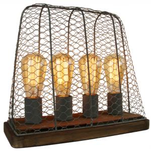 260050024-gaas-4lichts-tafellamp_1