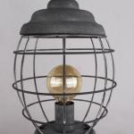 260060024-lantern-beton-tafellamp_2