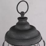 260060024-lantern-beton-tafellamp_3
