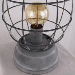 260060024-lantern-beton-tafellamp_4