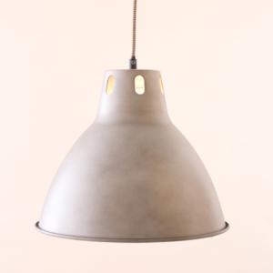 150210011-basiclamp-hanglamp-cucina-burnedsteel_2